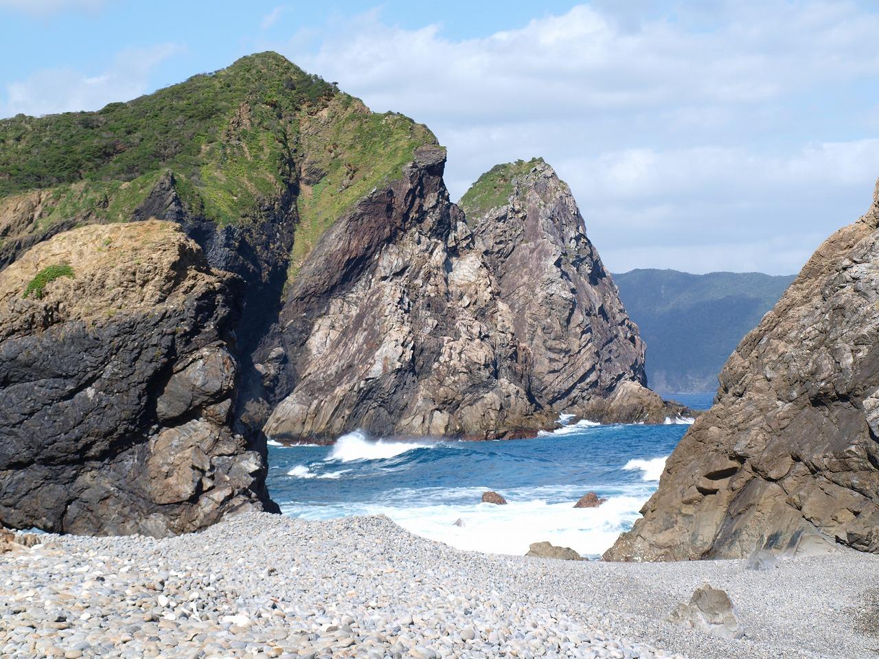 奄美大島南部観光&自然観察を楽しむ1日エコツアー(No.33)