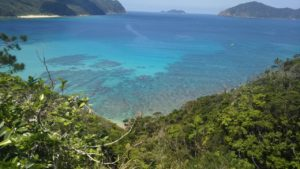 奄美大島の請島